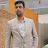 228zohaib avatar image