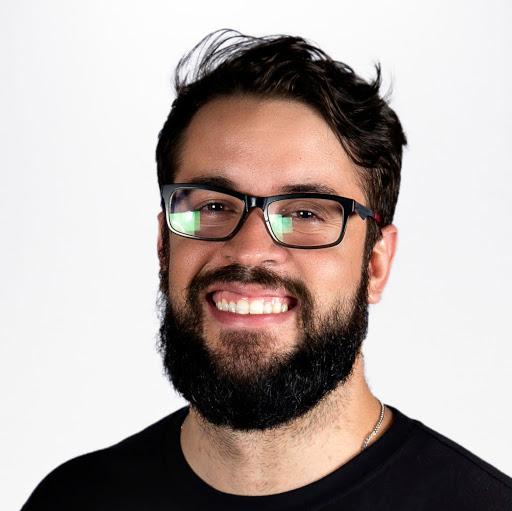 Itallo Monteiro
