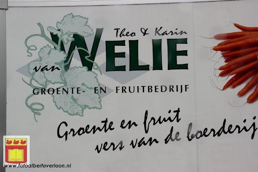 Open dag Welie Stevensbeek 26-08-2012 (1).JPG