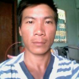 Ngocthao Dang