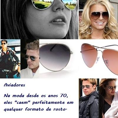 82fb1432878ab O Charme Dos Seus Óculos