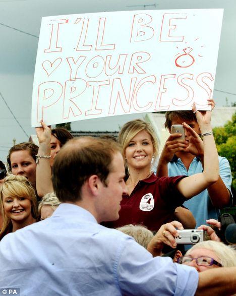 prince william kerang photos prince william motorcade. prince william kerang photos.
