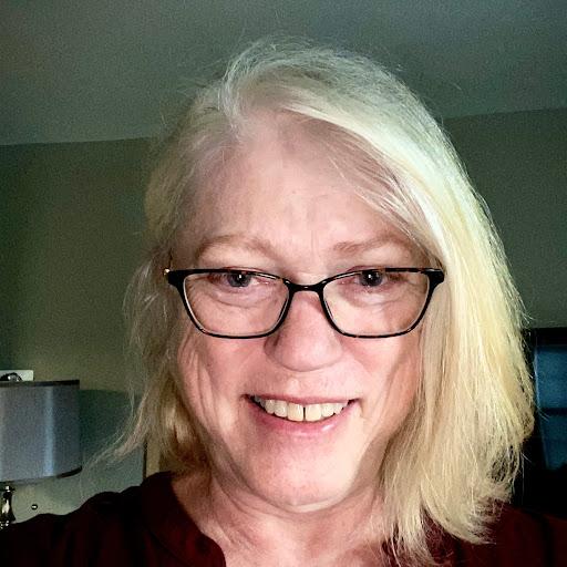 Judith Sullivan