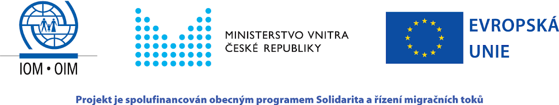 Banner+IMO+logo