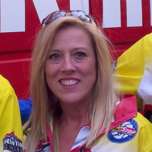 Michele Harris