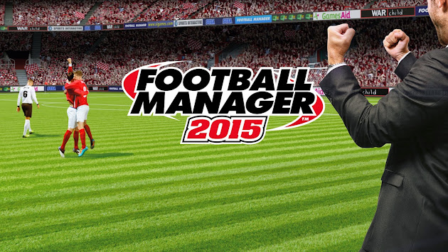 Football Manager FM15%2BGoogle%2BPlus%2Bheader%2Bimage%2B2120x1192
