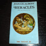 Heracles -juan gil-albert-1975