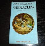 Heracles -juan gil-albert-1975