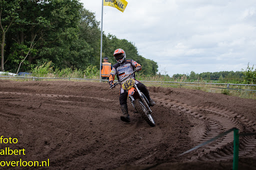 Motorcross overloon 06-07-2014 (25).jpg