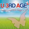 U 3rd Age