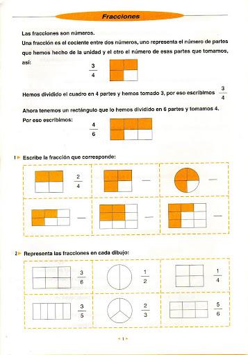 páginas 1+20_001.jpg