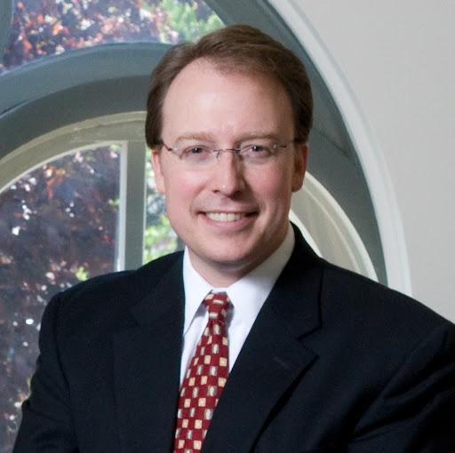 Doug Carnahan