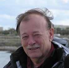 Ron Enders