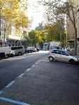 Venta de garaje en Palma de Mallorca