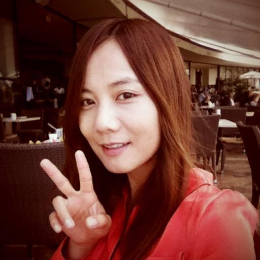 Jinsuk Lee