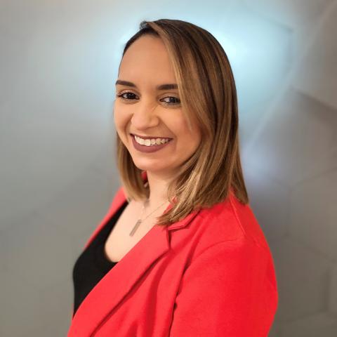 Magaly Gonzalez Photo 23