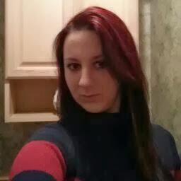 Jessica Clegg