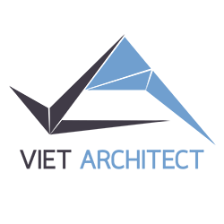 Việt Architect