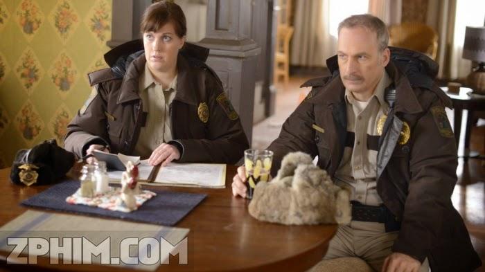 Ảnh trong phim Đi Thật Xa 1 - Fargo Season 1 1