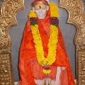 Sri Sai Maharaj Darbar
