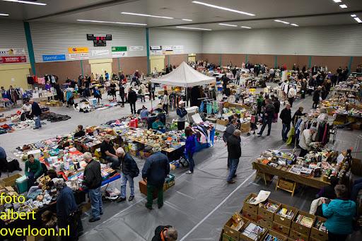 rommelmarkt Overloon 11-05-2014 (2).jpg