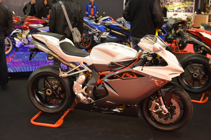 Salon de la Moto : Paris 2011... - Page 2 DSC_6546