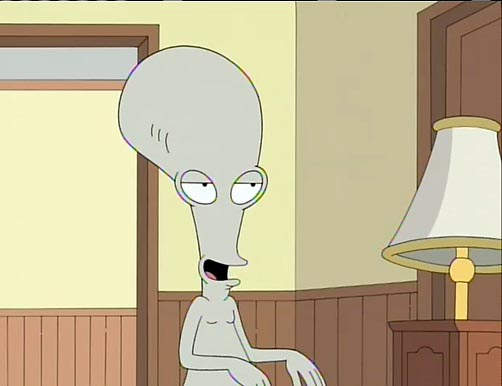 American dad roger tv shows steve smith wallpaper   (22574)  Roger Smith American Dad