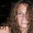 Sandii Taylor avatar image