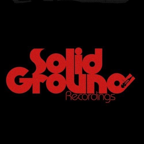 Solid Ground Ibiza 2013 (2013)