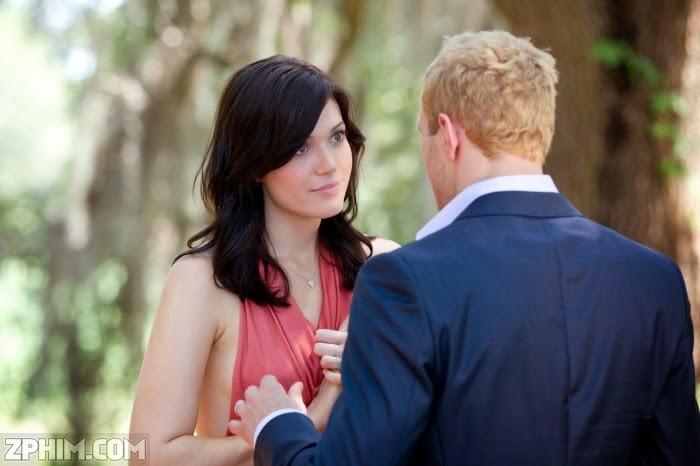 Ảnh trong phim Tình Yêu, Đám Cưới, Hôn Nhân - Love, Wedding, Marriage 1