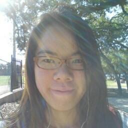 Bonnie Chow