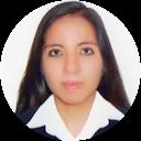 Laura Núñez Castillo