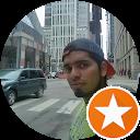 Junaid rocker
