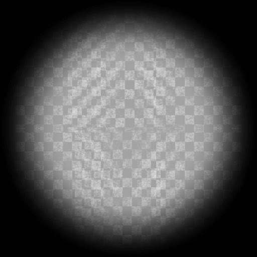 SKDS_circlemask1.jpg