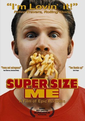 supersize-me.jpeg