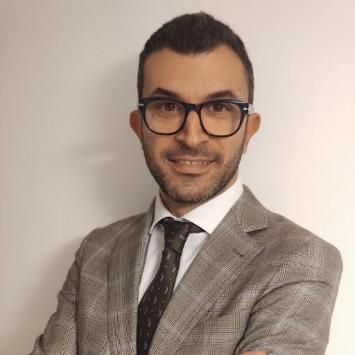 MarioPagano