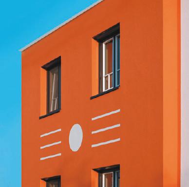 Aislamiento termico y revestimiento de fachadas febrero 2011 for Revestimiento fachadas exteriores