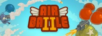 Air Battle Walkthrough Balloons Games