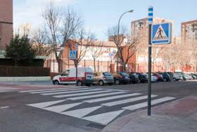 523 calles recibirán mejoras en sus calzadas y aceras en verano