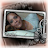 anna madrid avatar image