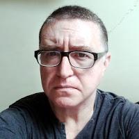 César Rincón's avatar