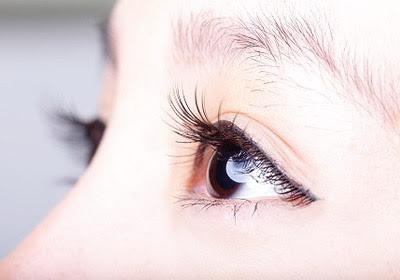 ถนอมสายตา, บำรุงสายตา, ดูแลสายตา