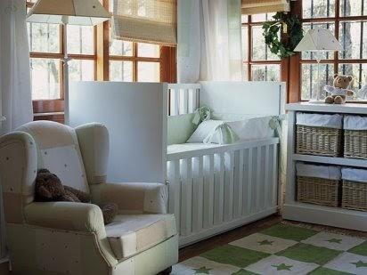Dormitorios infantiles de diferentes dise os decoracion - Vtv muebles infantiles ...