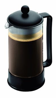 french press product from amazon