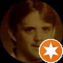 Frank Ard