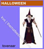 B acc halloween tovenaar.jpg