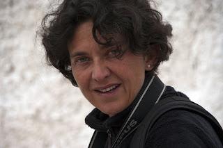 Francesca Focardi