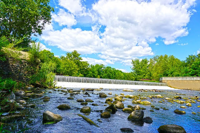 Battle Creek Michigan