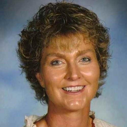 Lisa Barker Address Phone Number Public Records Radaris