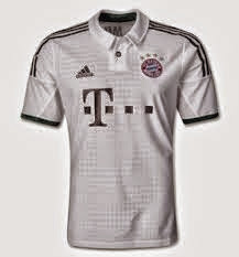 Munchen away.jpg